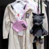 ミニーマウスとアンブッシュのコラボレーション!ユニクロ「DISNEY LOVE MINNIE MOUSE COLLECTION by AMBUSH」