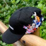 東京ディズニーランドDISNEY BESTIESグッズ・お土産