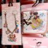 ファンタジーランドがテーマ!東京ディズニーランド37周年アニバーサリーグッズ・お土産