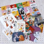 マルイ「DISNEY ANIMALS GOODS COLLECTION」