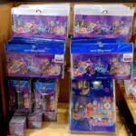 東京ディズニーセレブレーションホテル:ウィッシュ デザイングッズ