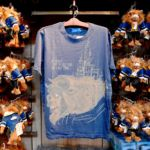野獣Tシャツ1