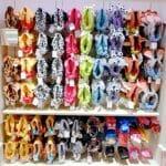 東京ディズニーランド2021春夏ヘアバンドカチューシャ・お土産