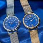 シチズン wicca(ウィッカ) 腕時計ディズニー『ファンタジア』公開80周年記念限定モデル
