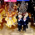 東京ディズニーリゾート『トイ・ストーリー4』「ギャビー・ギャビー」&「ベンソン」グッズ・お土産