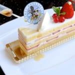 ストロベリーショートケーキ2