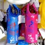 東京ディズニーランド2021ペットボトルケース・お土産
