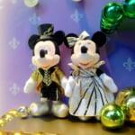 東京ディズニーランド『ミッキーのマジカルミュージックワールド』グッズ・お土産