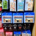 東京ディズニーランド ネックストラップ付きiPhoneケース・お土産