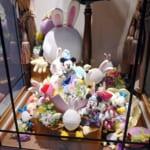 東京ディズニーランド2021イースター気分を楽しめるグッズ・お土産まとめ