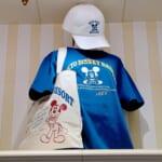 東京ディズニーリゾート ミッキーマウス身につけアイテム