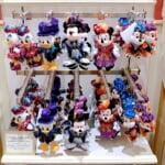 """東京ディズニーランド""""ディズニー・ハロウィーン2021""""スプーキー""""Boo!""""パレードデザイングッズ"""