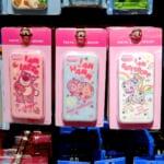 東京ディズニーランド『トイ・ストーリー』iPhoneケース